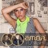 Tonight (feat. Amna) - Single, Sonic-e & Woolhouse