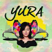 Cinta Dan Rahasia (feat. Glenn Fredly) - Yura Yunita