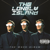 The Wack Album-The Lonely Island