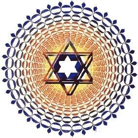 """Jewish Meditation"""