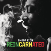 Reincarnated (Deluxe Version)-Snoop Lion