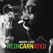 Smoke the Weed (feat. Collie Buddz) - Snoop Lion - Snoop Lion