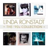 Linda Ronstadt - Heartbeats Accelerating