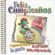 Producciones Pedagógicas Infantiles - Feliz Cumpleaños