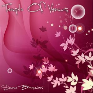 Simone Bresciani - Temple of Venus