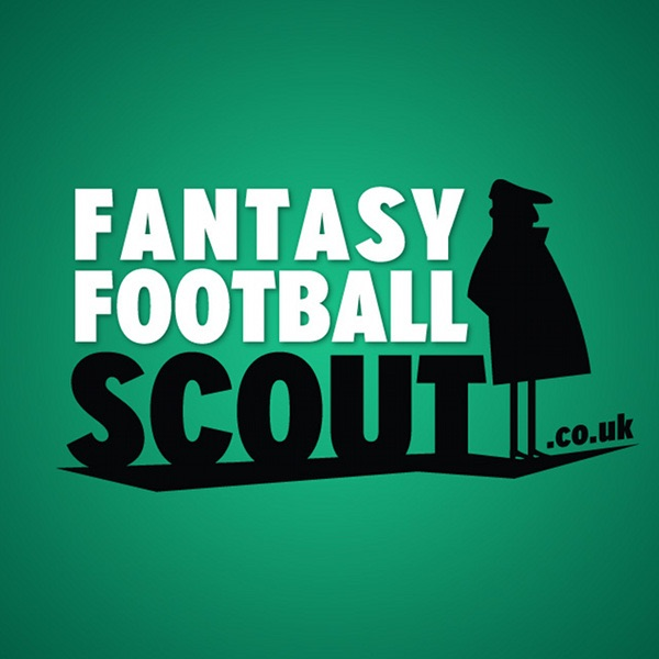 The Fantasy Football Scoutcast