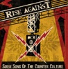 Siren Song of the Counter-Culture, Rise Against