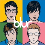 Blur - Stereotypes (Live At Wembley Arena)