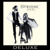 Fleetwood Mac - Never Going Back Again artwork