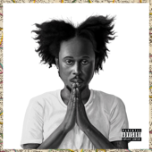 Where We Come From-Popcaan
