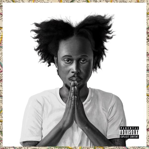 ITUNES PLUS: Popcaan - Weed Settingz - Single - iTunes