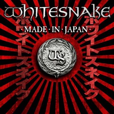 Made in Japan - Whitesnake