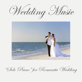 Wedding music solo piano for romantic wedding wedding music wedding music solo piano for romantic wedding wedding music playlist for wedding ceremony junglespirit Image collections
