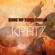 Kick up Your Heels - KP Fitz