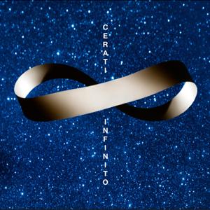 Gustavo Cerati - Puente