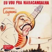 Dorival Caymmi - Roda Piao