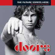 The Future Starts Here: The Essential Doors Hits - The Doors - The Doors