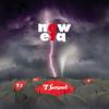 New Eta - 7 Sumpah artwork