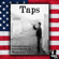 Taps - United States Coast Guard Band