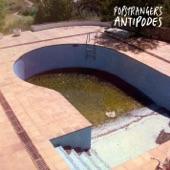 Popstrangers - Occasion