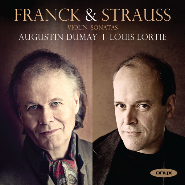 La Sonate de Franck - Page 2 600x600bf