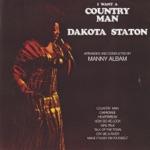 Dakota Staton - Country Man