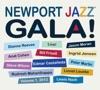 Newport Jazz Gala