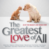 Various Artists - Greatest Love of All artwork