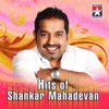 Hits of Shankar Mahadevan