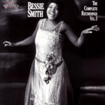 Bessie Smith & Fletcher Henderson - Bleeding Hearted Blues