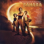 Sahara (Music from and Inspired by the Motion Picture)