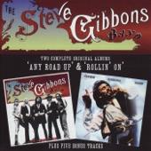 Steve Gibbons Band - Johnny Cool