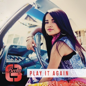 Play It Again - Single Mp3 Download