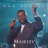 Majesty (Live)