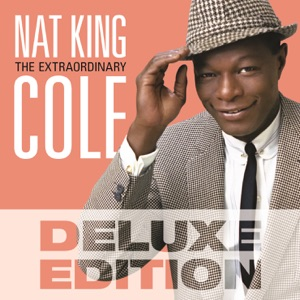 The Extraordinary (Deluxe Edition) Mp3 Download
