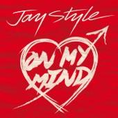 On My Mind (Remixes)