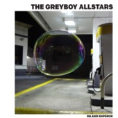 The Greyboy Allstars - Old Crow