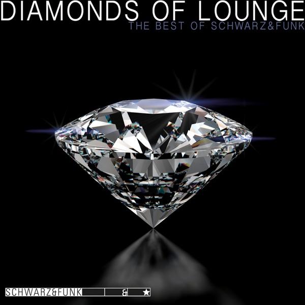 Diamonds of Lounge