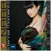 Eternal Moment Dj Luciano Remix Single