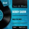 Bobby Darin - Don't Call My Name artwork