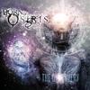 Born of Osiris - The Discovery Album