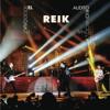 Reik - Creo en Ti (En Vivo) ilustración