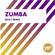 Zumba (Ricky Remix) - Red Hardin