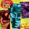Live at Montreux 1981, Stray Cats