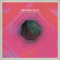 Holding On for Life (Solomun Remix) - Broken Bells