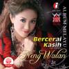 Neng Wulan - Neng Wulan - Album Melayu artwork