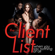 "When You Say Nothing At All (Music From ""The Client List"") - Jennifer Love Hewitt"