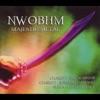 NWOBHM Majestic Metal Vol 1
