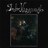 Shub Niggurath - La Ballade de Lénore