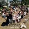 Ricreazione - Sanremo Edition!